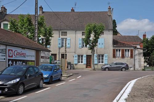 2012 Frankrijk 0006 Chagny