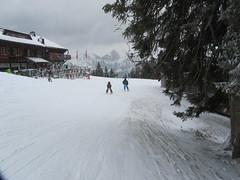 Skitag2015_0034