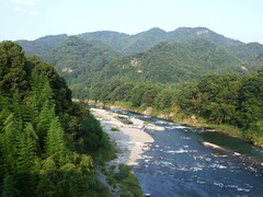 2006_09100027 (komatsuma) Tags: 20060910 秩父鉄道秩父本線