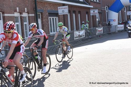 1000 euro race (56)
