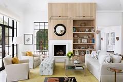 sunny-house-miami-ideasandhomes-04 (ideasandhomes) Tags: usa house home design miami interior livingroom dcor