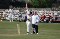 "Playing Against Horsforth (H) on 7th May 2016 • <a style=""font-size:0.8em;"" href=""http://www.flickr.com/photos/47246869@N03/26272977244/"" target=""_blank"">View on Flickr</a>"