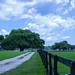 Green Pond SC