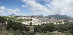 Fez, Morocco (Tom Kilroy) Tags: morocco fez