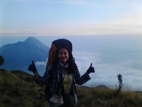 "Pengembaraan Sakuntala ank 26 Merbabu & Merapi 2014 • <a style=""font-size:0.8em;"" href=""http://www.flickr.com/photos/24767572@N00/26556946064/"" target=""_blank"">View on Flickr</a>"
