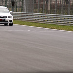 """Hungaroring 2016 Clio Cup - Octavia Cup <a style=""""margin-left:10px; font-size:0.8em;"""" href=""""http://www.flickr.com/photos/90716636@N05/26724716441/"""" target=""""_blank"""">@flickr</a>"""