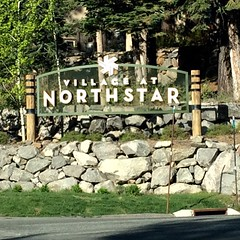 Northstar (rocor) Tags: laketahoe truckee northstar sectionals usta