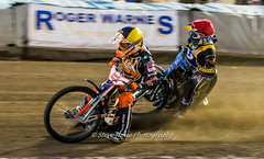 038 (the_womble) Tags: stars sony young lynn tigers speedway youngstars kingslynn mildenhall nationalleague sonya99 adrianfluxarena