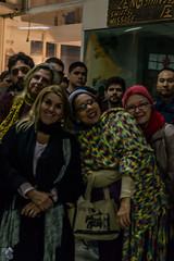 Galerias do Centro - Galeria Metrpole 144.jpg (Eli K Hayasaka) Tags: brazil brasil sopaulo centro sampa apfel centrosp hayasaka caminhadanoturna elikhayasaka restauranteapfel caminhadanoturnapelocentro