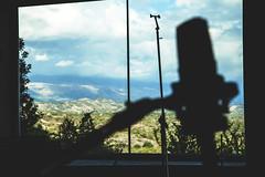 Like a picture (Iru Baldoneyro) Tags: voyage morning travel viaje blue trees sky music mountains tree verde green maana argentina leaves azul clouds america forest montagne canon studio hojas arbol outside is heaven day arboles outdoor hill estudio dia jour bleu ciel mina cerro bosque cielo nubes sound musica latinoamerica microphone nublado usm latina sierras colina nuages crdoba aire morro libre ef recording 28135mm musique montaas microfono celeste sonido grabacin turquesa canonef28135mmf3556isusm f3556 turqois clavero canoneos5dmarkii