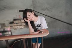 - (sm27077316) Tags: me girl canon li taiwan iso taipei 135 meng      6d   1635            860        jyun            godox