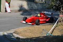 _DSC_0111 (Umbrella_Corp_06500) Tags: sun riviera cte voiture course prototype formule1 menton voitures courses chrono comptition
