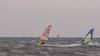 Kamakura (TheSpaceWalker) Tags: ocean sea kite water sport japan photography japanese photo nikon kamakura pic kitesurfing pacificocean windsurfing jpn d300 sigma70200 thespacewalker