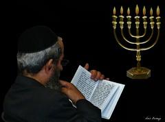 Estudio e Iluminacin (Luis Bermejo Espin) Tags: travel israel jerusalem estudio torah tierrasanta ilustracin talmud composicin judaismo jerusaln yerushalaim judos cbala hebreos israeles luisbermejoespn tierrasdelabiblia