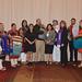 2016 Native Health Professions Graduates - 27328904381