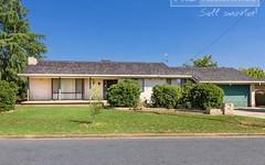 6 Huthwaite Street, Mount Austin NSW