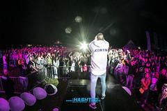 CARat_TUNING_PARTY-60