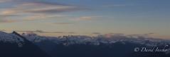 Sunrise over Cascade River Valley (D. Inscho) Tags: mountains washington northcascades firelookout hiddenlakelookout