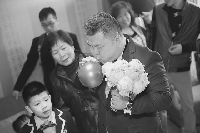 巴洛克zoe, 台北婚攝, 君品酒店, 君品婚宴, 君品婚攝, 紅帽子工作室, 婚攝, 婚攝守恆, 婚攝推薦, 新祕巴洛克, 新莊翰品酒店-27