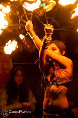 Festival Medieval 2015 (Chris Patoni Photography) Tags: woman girl mexico fire firebreather renaissancefair fireeater firejuggler medievalfair marquesa 2015 festivalmedieval tragafuegos