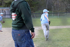 IMG_7185 (cankeep) Tags: baseball taa