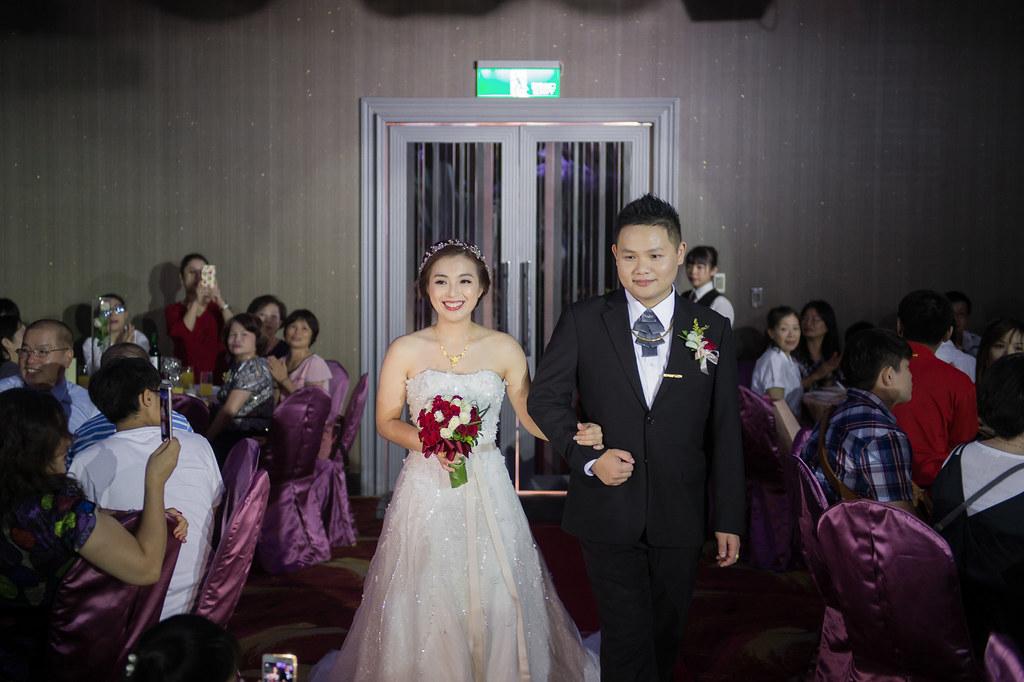 台北婚攝, 和服婚禮, 婚禮攝影, 婚攝, 婚攝守恆, 婚攝推薦, 新莊晶宴會館, 新莊晶宴會館婚宴, 新莊晶宴會館婚攝-64