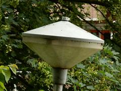 Hogro PKS (Lightronics) (sander_sloots) Tags: nijmegen streetlight streetlamp lamppost lantern lampadaire pks streetlighting eclairagepublic luminaire straatlantaarn lantaarnpaal valkhof lichtmast publiclighting straatverlichting armatuur strasenlaterne lightronics strasenleuchte openbareverlichting hogro