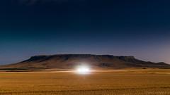 Night Harvest (john.c.arnold) Tags: butte montana farm harvest night ranch square stars what