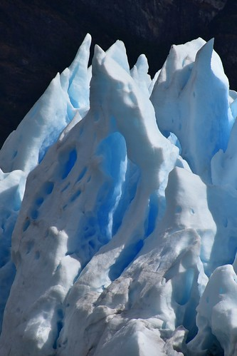 """Perito Moreno Glacier • <a style=""""font-size:0.8em;"""" href=""""http://www.flickr.com/photos/65969414@N08/28655891365/"""" target=""""_blank"""">View on Flickr</a>"""