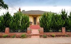 51 Heath Street, Turvey Park NSW
