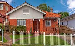 39 Lucas Road, Burwood NSW