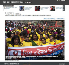 publication in The Wall Street Journal (auniket prantor) Tags: world motion color sex asian costume clothing asia day aids hiv worldaidsday symbol outdoor indian south rally lifestyle celebration international same third editorial daytime dhaka cloth celebrate healthcare bengal bangladesh recent gender migrating celebrated hijra southasia 2014 bangladeshi subcontinent migrantworker transexuals sexuallytransmitteddisease viralinfection hizra patiend worldaidsrate worldhivrate