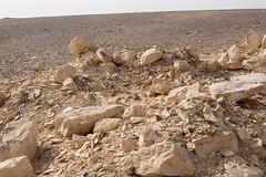 IMG_0134 (Alex Brey) Tags: castle archaeology architecture ruins desert ruin mosque medieval jordan khan residence islamic qasr amra caravanserai qusayramra umayyad quṣayrʿamra