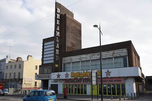 "DreamLand Margate • <a style=""font-size:0.8em;"" href=""http://www.flickr.com/photos/41894159895@N01/16285090714/"" target=""_blank"">View on Flickr</a>"