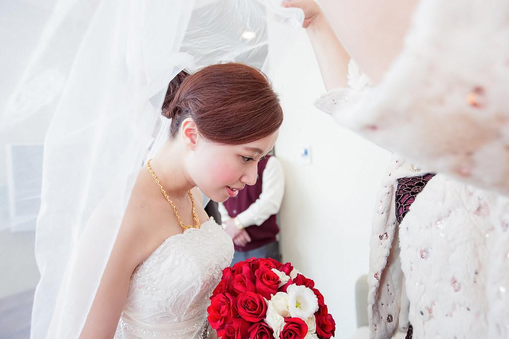 069南方莊園婚攝