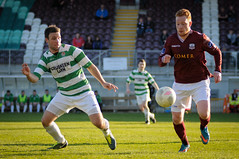 DSC_5676 (_Harry Lime_) Tags: galway cup sports soccer united celtic fc ea cockhill 15gufcvcc