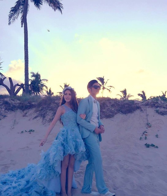 Jay-Chou-Hannah-Quinlivan-wedding-10