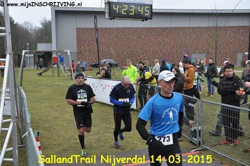 SallandTrail_14_03_2015_0176