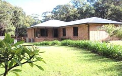 55 The Basin Road, St Georges Basin NSW