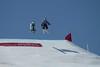 SKI-4X-megeve-32 (Lorimier david) Tags: mars david ski france alpes four cross sony alpha fis rhone megeve hautesavoie 4x ophelie wordcup audifis dabelgi