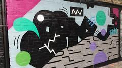 OG23... (colourourcity) Tags: streetart graffiti fly awesome melbourne flies burncity og23 colourourcity offguts