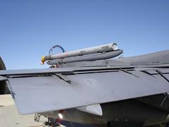 """Jaguar GR.3 7 • <a style=""""font-size:0.8em;"""" href=""""http://www.flickr.com/photos/81723459@N04/16704352899/"""" target=""""_blank"""">View on Flickr</a>"""