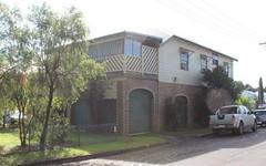 119 Dawson Street, Lismore NSW