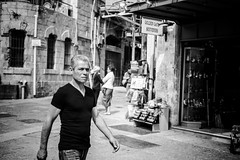 stares - 5 (Nabil Darwish) Tags: life portrait people blackandwhite face hope eyes faces jerusalem streetphotography streetportrait streetlife portraiture bnw oldcity portraitphotography blackandwhitestreetphotography oldcityofjerusalem nabildarwish ndarwish photographybynabildarwishcopyright2015allrightsreserved