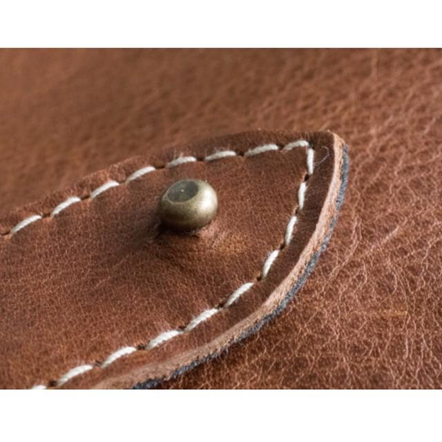 The New MacBook 12 | Handmade | Bespoke | Organic Leather | Made to Order | Sleeve |