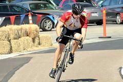 2015 Will Rice College Alum3 (Will Rice 77) Tags: college bike bicycle race rice wrc bicyclist riceuniversity alumni alumnus alum beerbike 2015 willrice