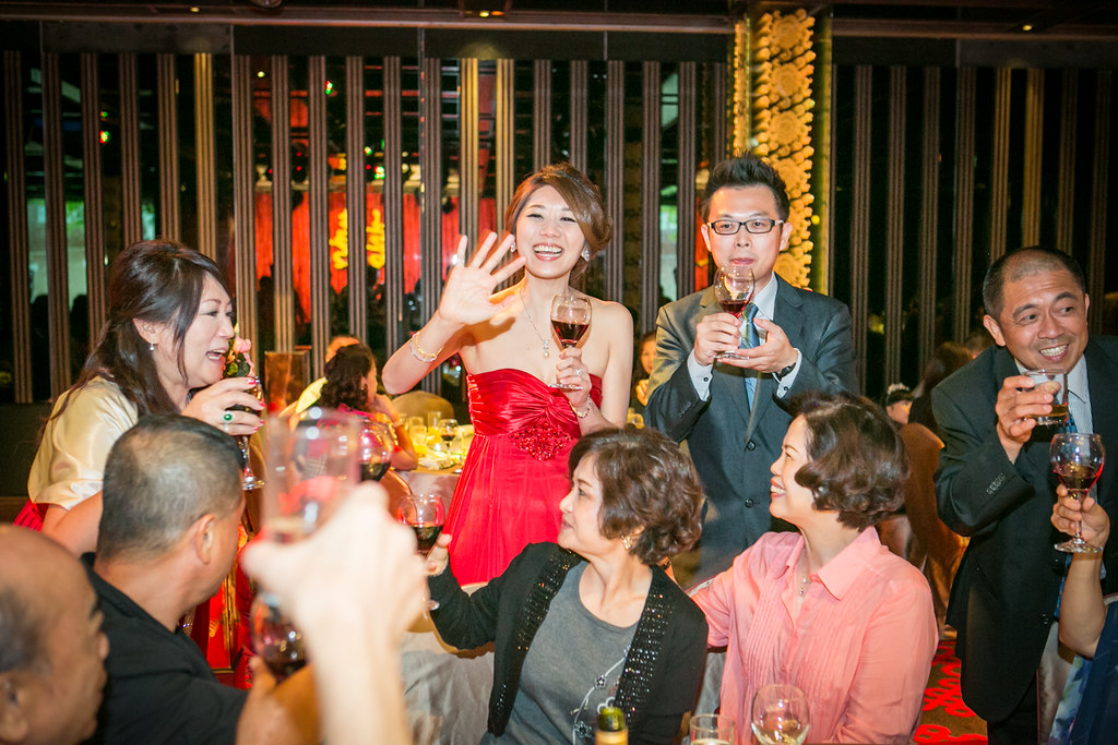 婚攝,婚禮紀錄,台中女兒紅婚宴會館,陳述影像,台中婚攝01