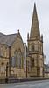 Photo of Jesus Christ Apostolic, Inc. (Grange Road Baptist), Bradford