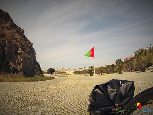 TravessiaBTT_Leiria-Sagres_6Dia_019