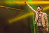 Passion Pit @ Buku 2015 (Porpoise McCain) Tags: b windows dj pit 98 butler passion lil win buku tvontheradio regine tvotr chassagne ilovemakonnen bukumusicartsproject